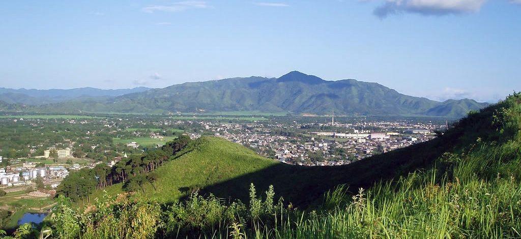 imphal-city-manipur