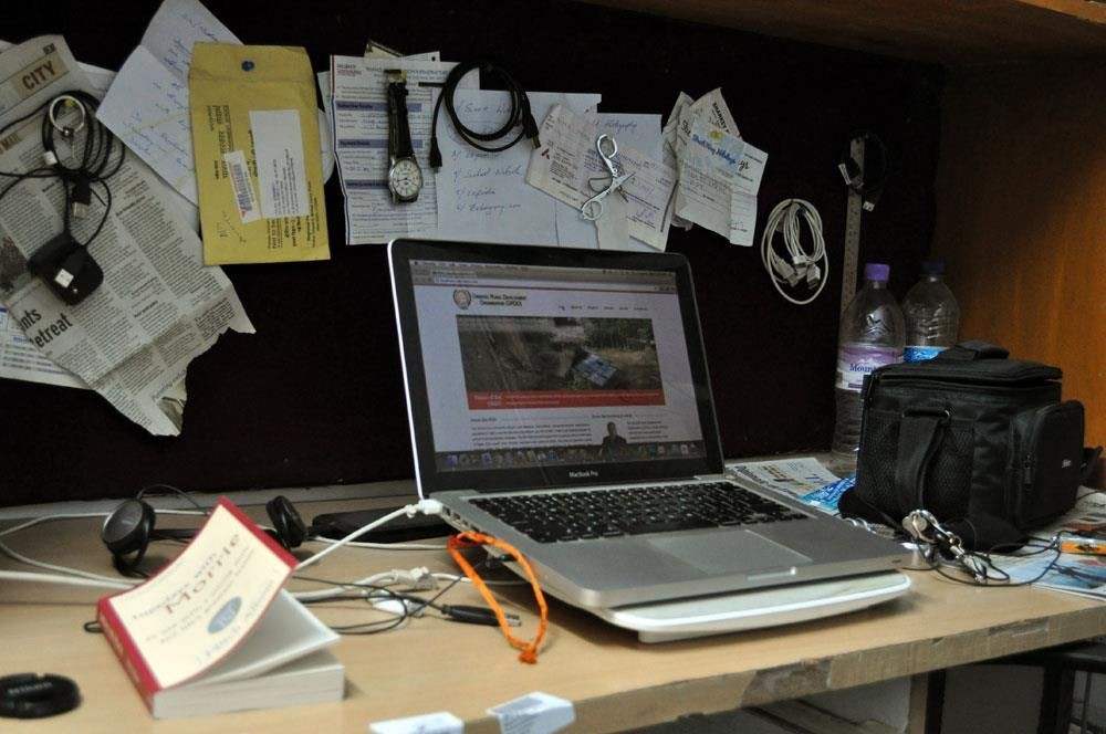 macbook_pro_repair_delhi