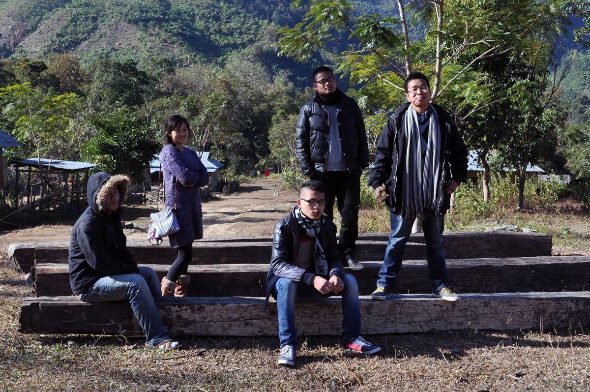 liangchi_village_manipu_20161021-160111_1