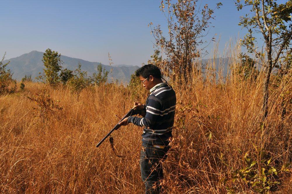 hunting_shooting_gun_imphal_manipur