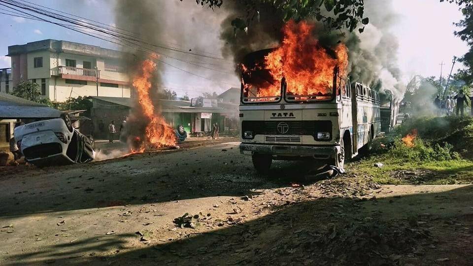 manipur_riots